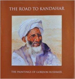 gordon-rushmer-kandahar