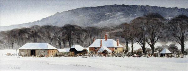 paintings-2010-11-107