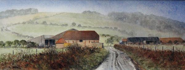 paintings-2010-11-108