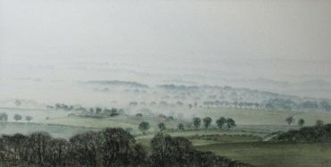 paintings-2010-11-114