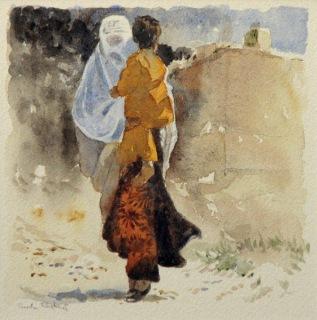 paintings-2010-11-122