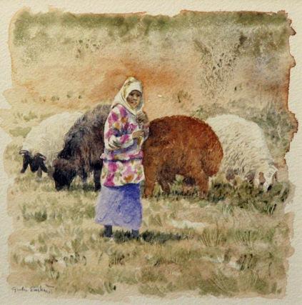 paintings-2010-11-123