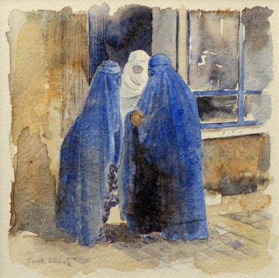 paintings-2010-11-124