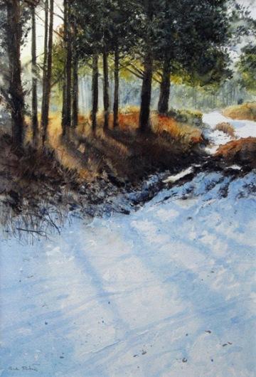 paintings-2010-11-125