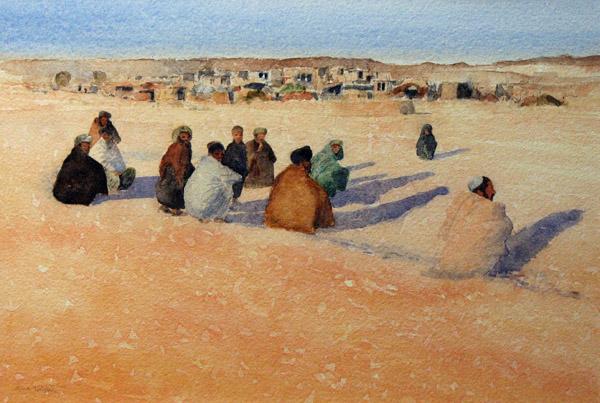 paintings-2010-11-128