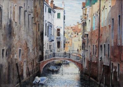 paintings-2010-11-131