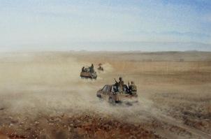 paintings-2010-11-137