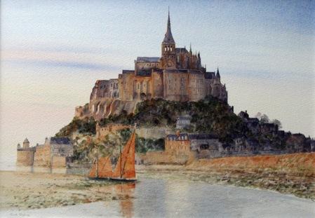 paintings-2010-11-146