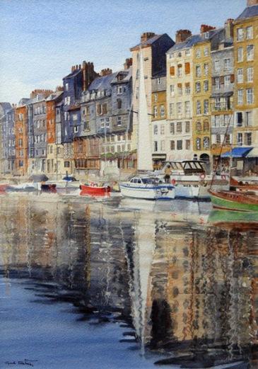 paintings-2010-11-147