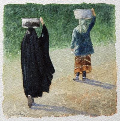 paintings-2010-11-148