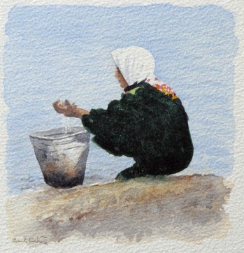 paintings-2010-11-149