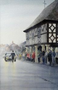 paintings-2010-11-150