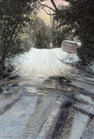 paintings-2010-11-152