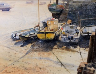 paintings-2010-11-163