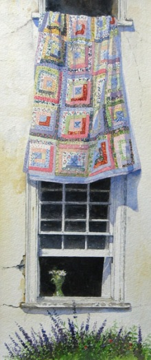 paintings-2010-11-168