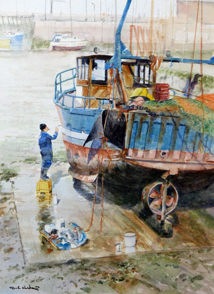 paintings-2010-11-175