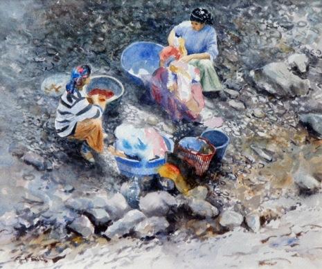 paintings-2010-11-178