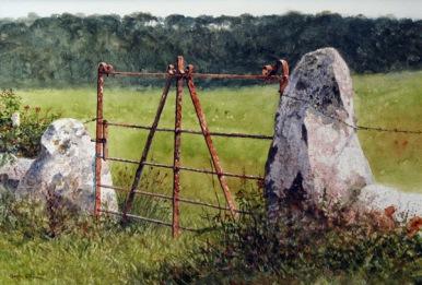 paintings-2010-11-184