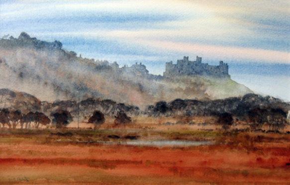 paintings-2010-11-186
