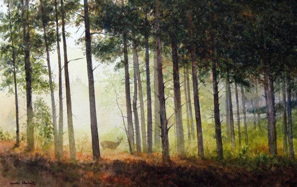 paintings-2010-11-190