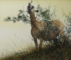 paintings-2010-11-193