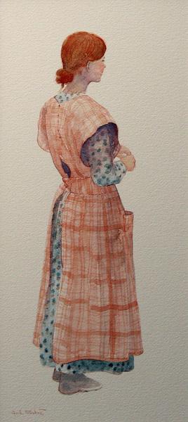 paintings-2010-11-194