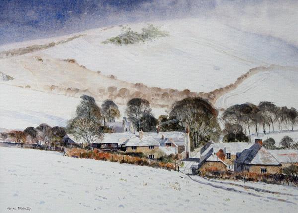 paintings-2010-11-199