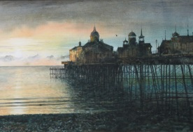 paintings-2010-11-212