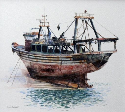 paintings-2010-11-216