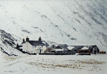 paintings-2010-11-219