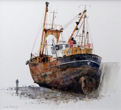 paintings-2010-11-221