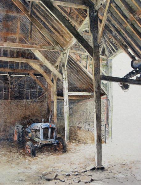 paintings-2010-11-226